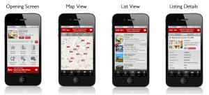 kw app details